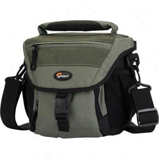 Lowepro 35246 Nova 140 Aw Camera Bag - Brown