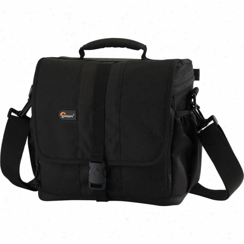 Lowepro Adventura 170 Camera Case Lp361080eu Black