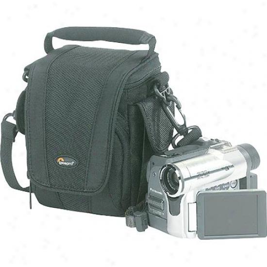 Lowepro Compact Dv Camcorder Case Eeit 100