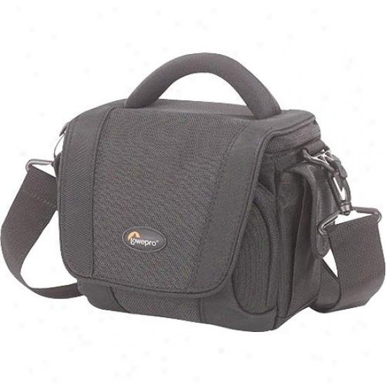 Lowepro Edit 120 3460010 Camcorder Carry Bag