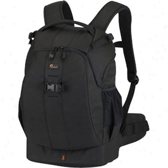 Lowepro Lpsd400blk Flipside 400 Whole Weather Black Camera Bacmpavk