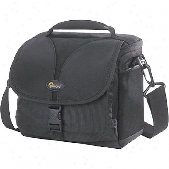 Lowepro Rezo 160aw Pouch For Digital Camera