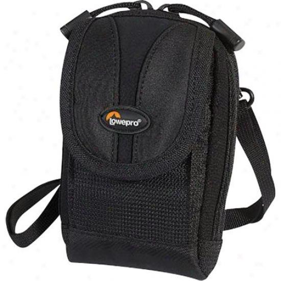 Lowepro Rezo 30 Digital/35mm Camera Bag