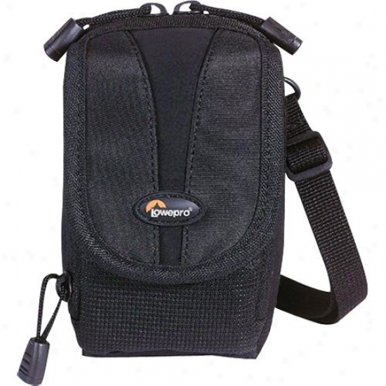Lowepro Rezo 50 Digital Point And Shoot/35mm Camera Bag