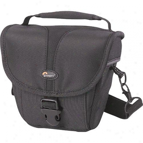 Lowepro Rezo Tlz10 Digital Camera Case Gadget Bag