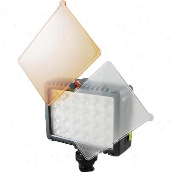 Lumiere La Open Box L60312 Grid Led White Day Lgt