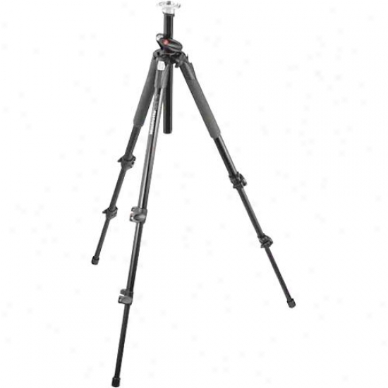 Manfrotto 190xprib Camera Tripod Near to Bogen Imaging
