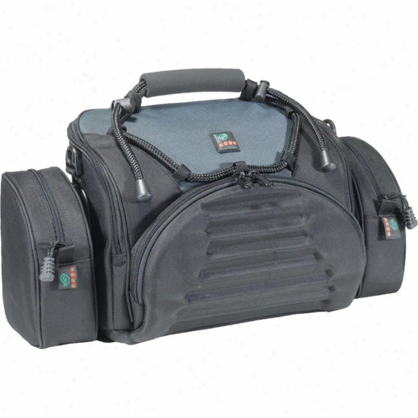 Manfrotto Kata Medium Shoulder Sack
