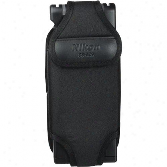 Nikon 4952 Sd9 High Performance Battery Holder