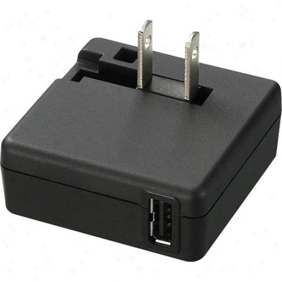 Nikon Eh-69p Ac Adapter/charger