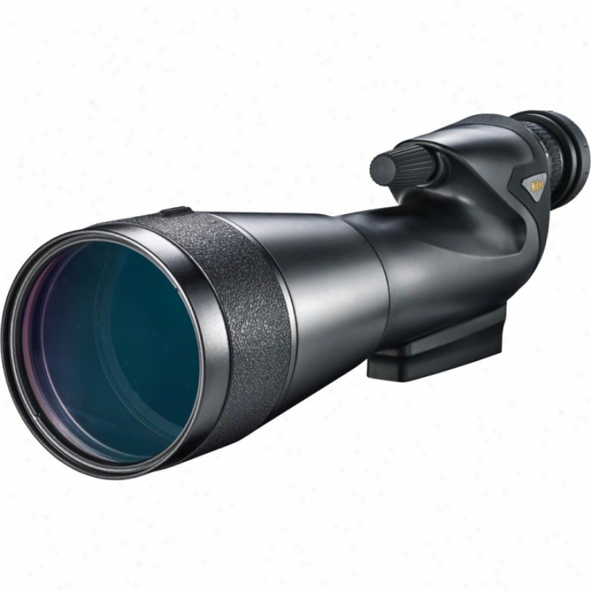 Nikon Prostaff 5 Spotting Scope 6974
