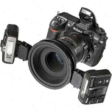 Nikon R1 Wireless Close-up Speedlight System