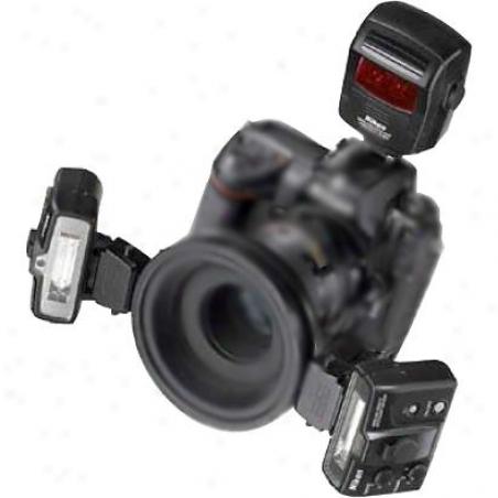 Nikon R1c1 Wireless Close-up Speedlight Kit