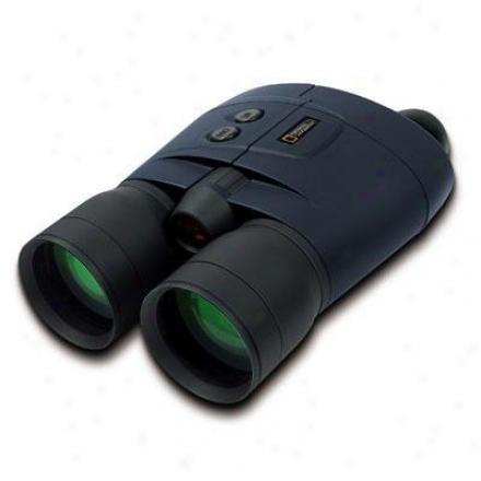 Northwest Computer Ng 5x Binocular
