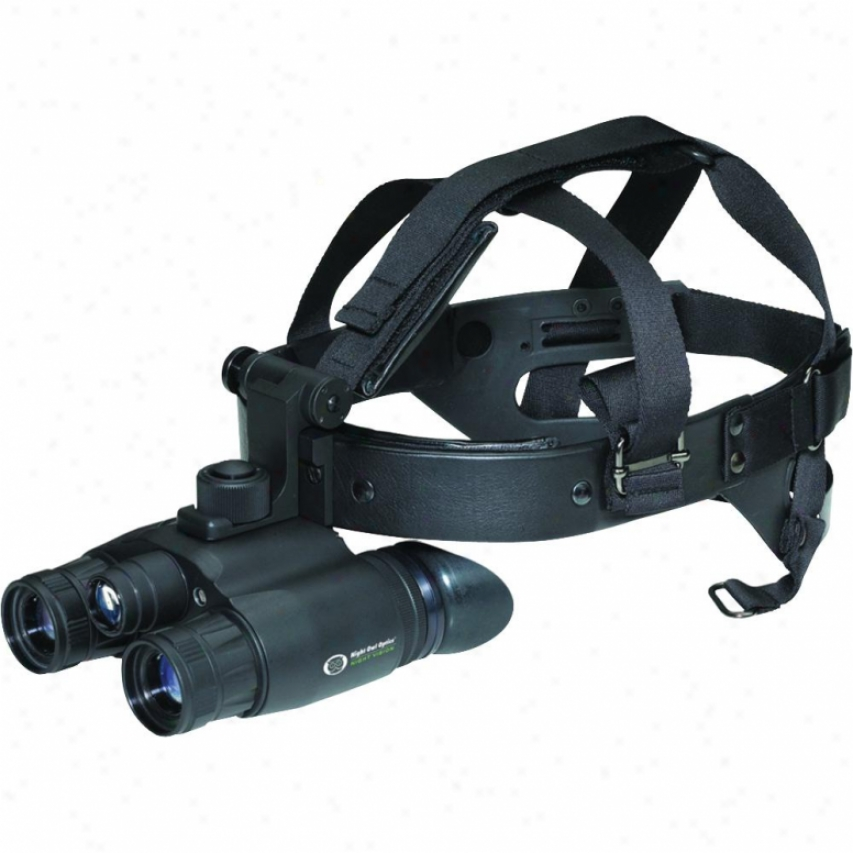 Northwest Computer Tactical G1 Binocular Goggle