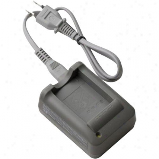 Olympus Bcs-5 Battery Charger For Pen-series Cameras
