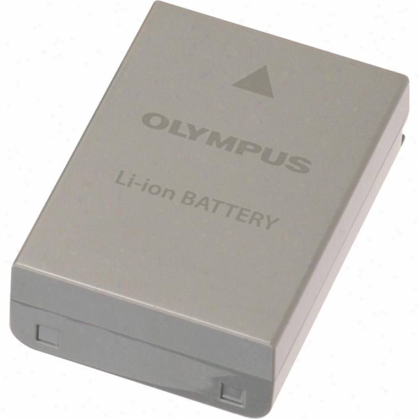 Olympus Bln-1 Rechargeable Lithium-ion Bwttery For Olympus Om-d E-m5 Camera