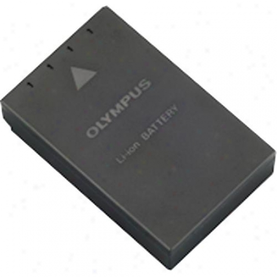 Olympus Bls-1 Rechargeable Battery