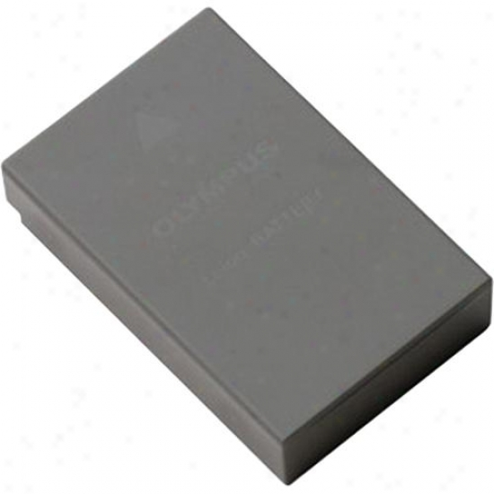Olympus Bls-5 Replacement Rechargeable Battery