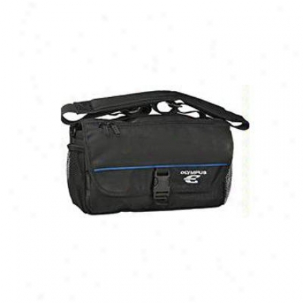 Olympus E-system Travel Sack