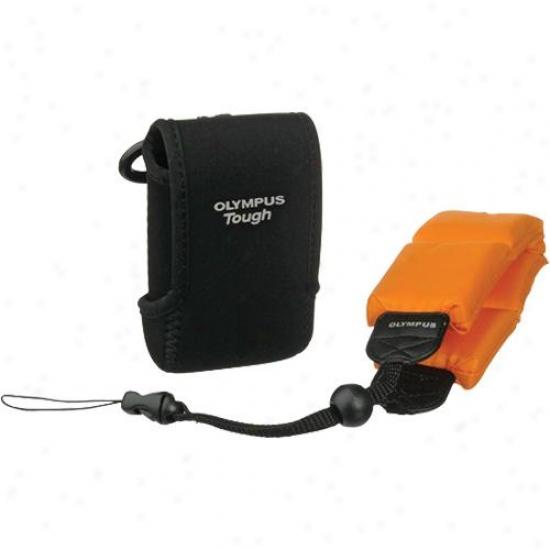 Olympus Touhg Pack Kit - 202512