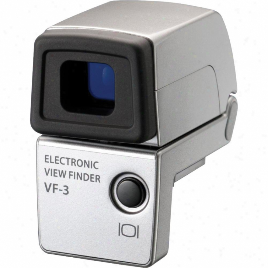 Olympus Vf-3 Electronic Viewfinder For Pen Series Cameras