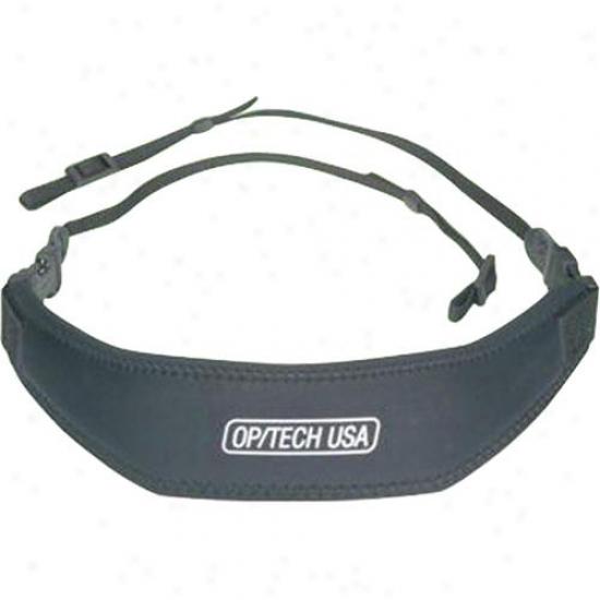 Op/tech 3501242 Usefulness Strap-sling - Black