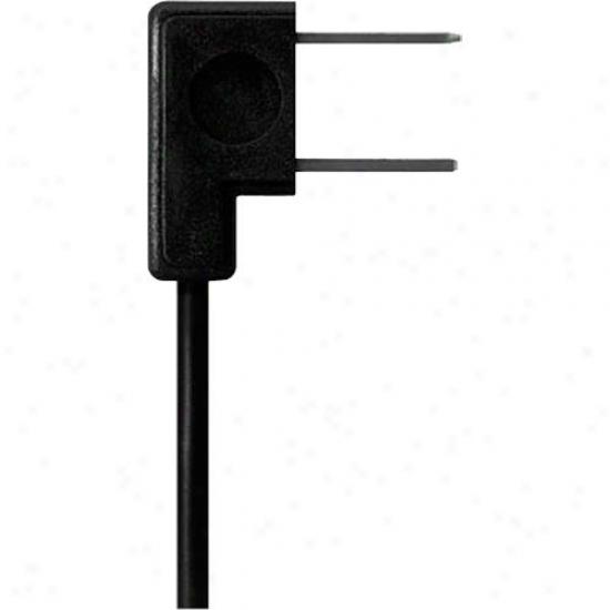 Pocketwizard Mh1 Flqsh Sync Cable