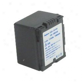 Power 2000 Acd-696D igital Video Lithium Ion Battery