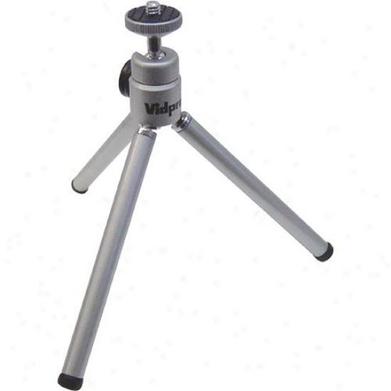 Power 2000 Vidpro Tablr Tripod Dt-1