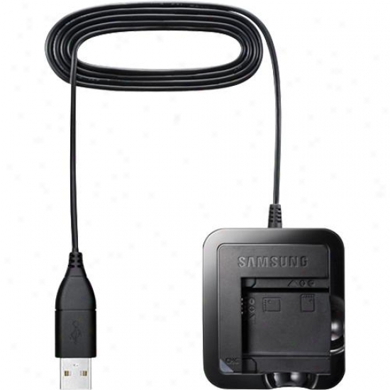 Samsung Battery Charger Eabc1ua5