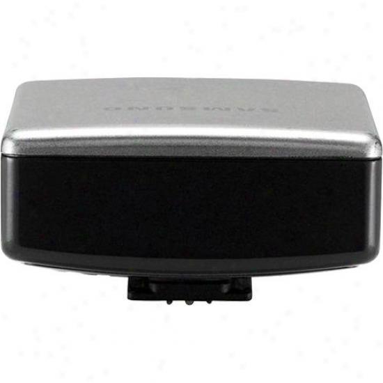 Samsung Gps Adapter System - Ed-gps10