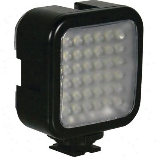 Sima Sl200lxi Video Light