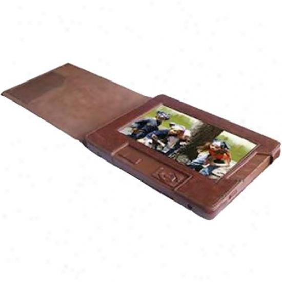 """Sungale 7"""" Digital Photo Album"""