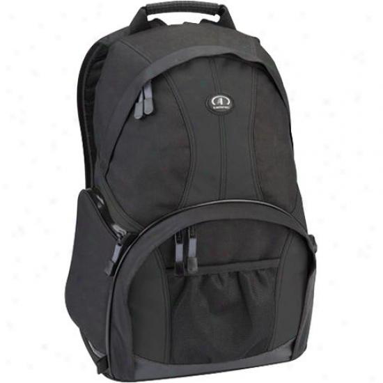 Tamrac 337501 Aero Speed Pack 75 Camera Backpack - Black