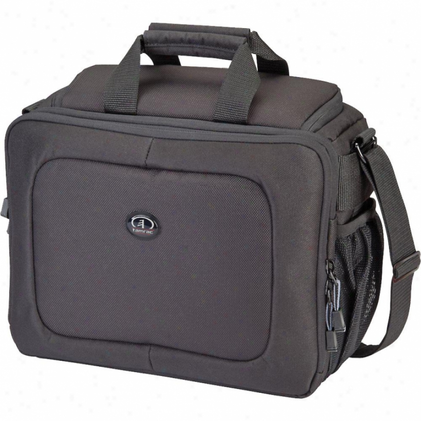 Tamrac 5724 Zuma 4 Photo/ipad/netbook Camera Bag - Blaci