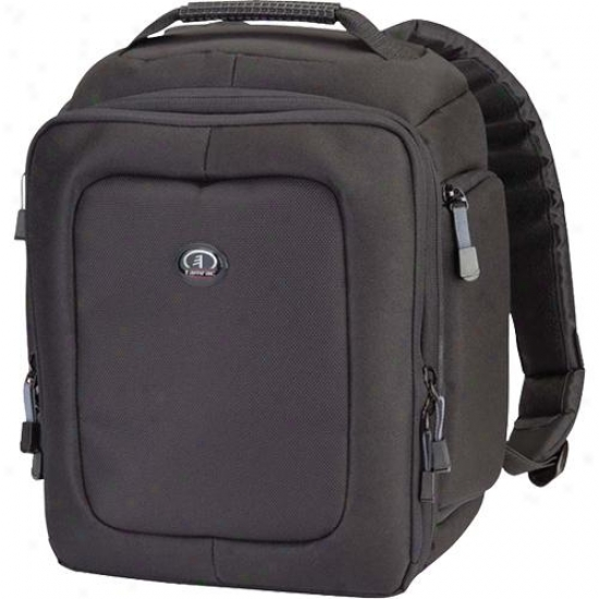 Tamrac 5727 Zuma 7 Photo/ipad/netbook Triple Access Camrea Backpack - Black