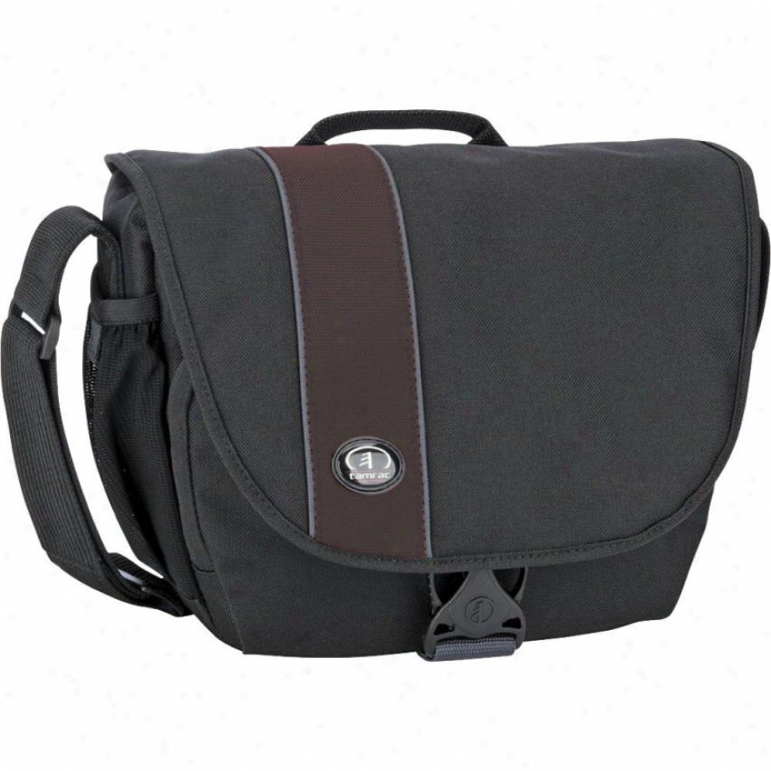 Tamrac Rally 4 Camera Bag 34441 - Black