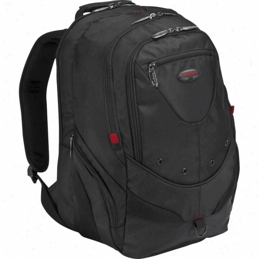 Targus Shift Plus Backpack