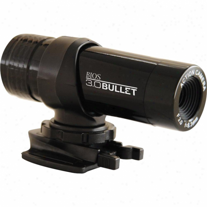 Thermor 601fc Bios Bullet Camera