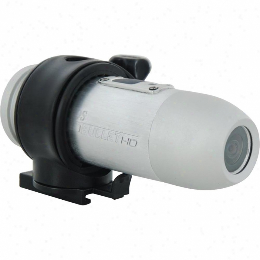 Thermor 605fc Bios Bullet Camera Hd
