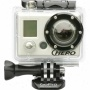 Gopro Hd Hero Unprovided Camcorder - Pc & Mac Chdnh001
