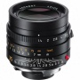 Leica Summulux-m 35km F/1.4 Asph. Lens For M Sywtem