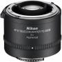 Nikon 2189 Af-s Teleconverter Tc-20e Iii Lens