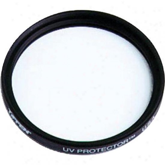 Tiffen 40.5mm Uv Protective Filter
