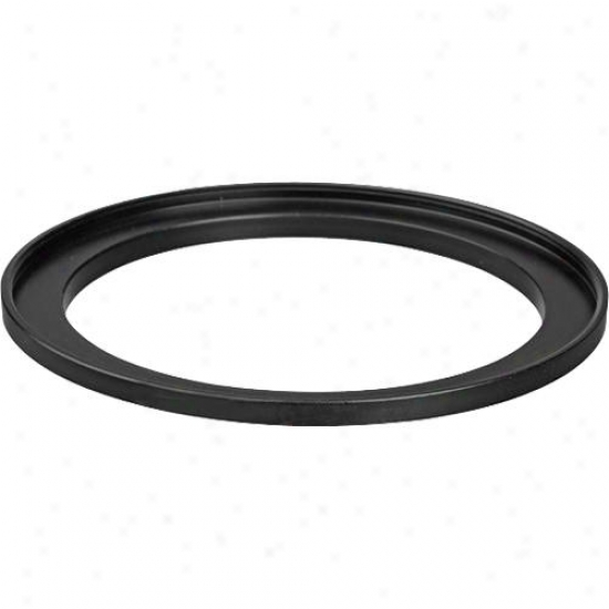Tiffen 46-52mm Step Up Adapter Ring