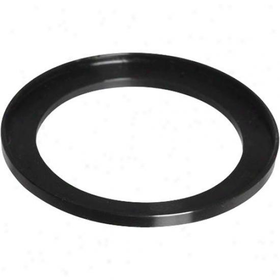 Tiffen 5262sur 52 To 62 Step Up Filte Ring - Negro