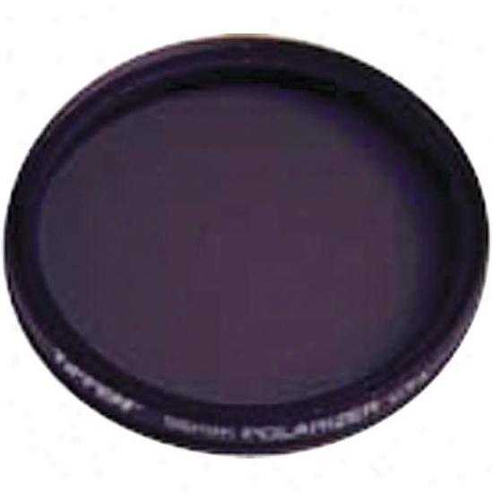 Tiffen 52mm Uvp & Circular Polarizer Photo Twin Pack