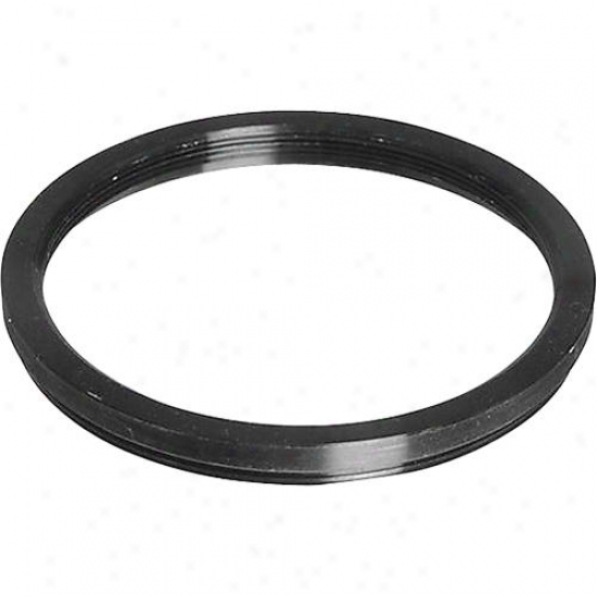 Tiffen 58-52mm Step Down Adapter Ring