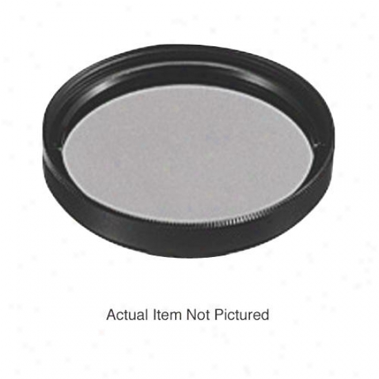 Tiffen 58widuvp 58mm Wide Angle Uv Protector Glass Filter